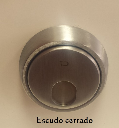 Comprar escudo de seguridad mrm29e disec marca disec al for Mejor bombin de seguridad