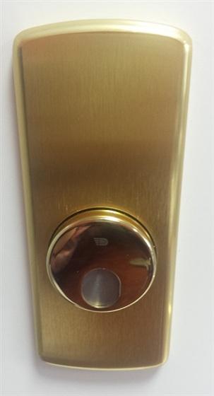 Comprar escudo de seguridad lgmr29 disec marca disec al for Mejor bombin de seguridad