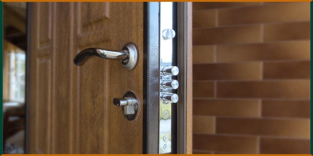puertas-de-seguridad-exterior