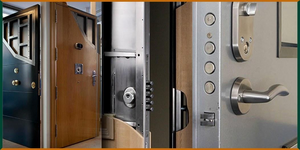 puertas-de-seguridad-para-casas