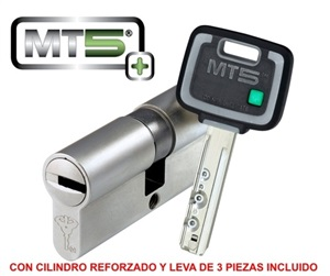 Suplemento doble embrague